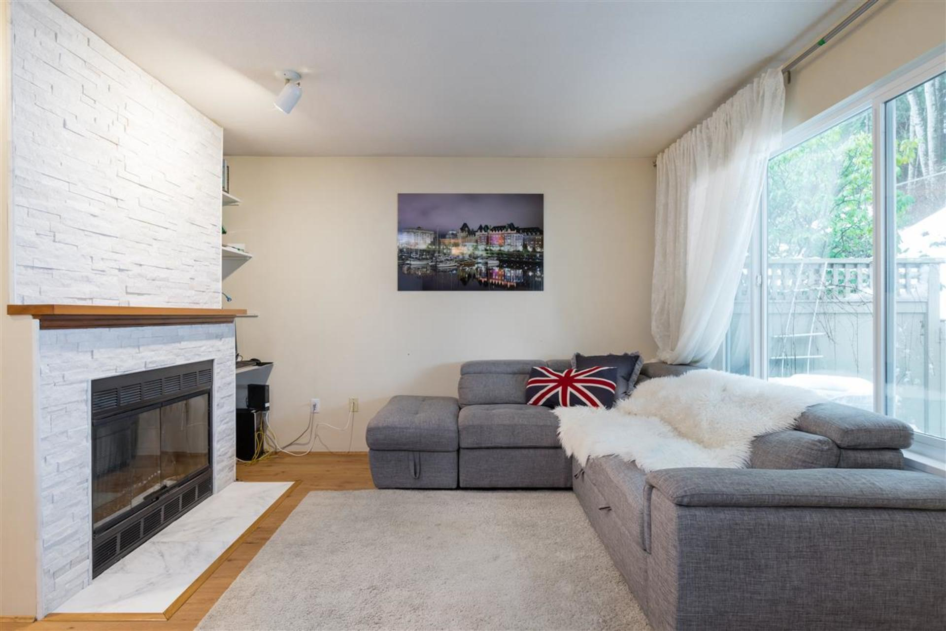 23 - 2736 Atlin Place, Coquitlam East, Coquitlam